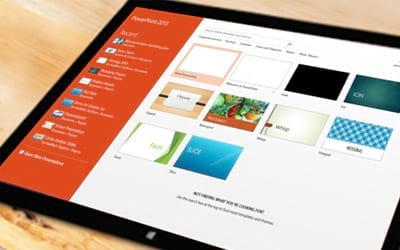 Microsoft Office 2013: veja os preços no Brasil