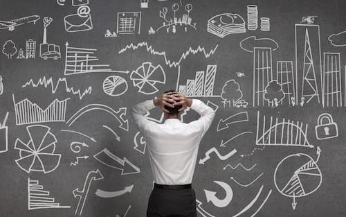 Gerência: Dicas para tomada de decisões
