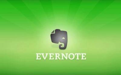 Evernote contará com escritório no Brasil