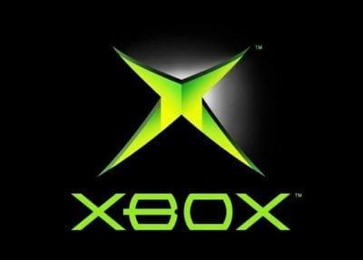 Novo Xbox poderá chegar antes da E3 2013
