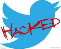Ataque hacker ao Twitter pode comprometer 250 mil contas