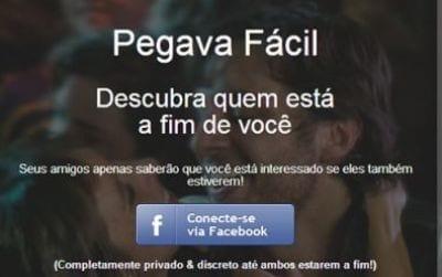 Aplicativo que ajuda a descobrir quem está afim de você ganha versão brasileira