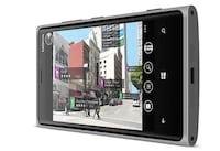 Pré-venda do Nokia Lumia 920 ainda este mês