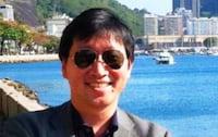 Morre Massayuki Fujimoto, CEO da Paggo