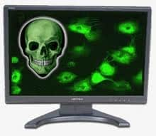 Microsoft e Symantec se unem para acabar com quadrilha de crimes virtuais