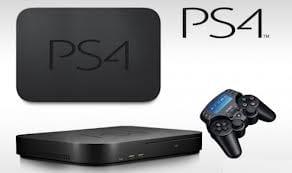 PS4 poderá custar apenas US$ 400