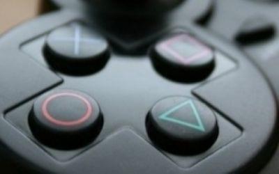 Pré-venda do PlayStation 4 já está disponível