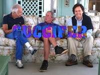Fotos pessoais da família Bush param na web