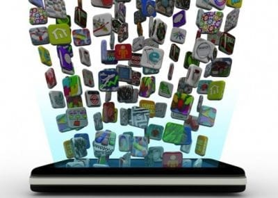 Conforme Cook, Apple já desembolsou US$ 8 bilhões a desenvolvedores