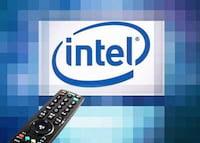 Intel irá lançar em 2013 novo serviço de televisão online