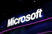 Microsoft revela números de vendas do Xbox 360 antes de lançar sua nova versão