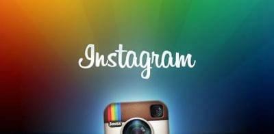 Instagram solicita o encerramento de ação sobre mudanças nos termos de uso