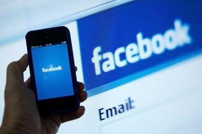 No Facebook, pessoas são enganadas pela segunda vez
