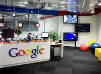 Google pretende abrir em breve sua rede de lojas de varejo