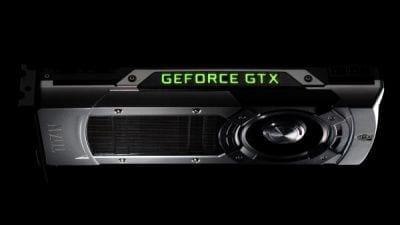 NVIDIA lança a mais nova placa de vídeo; a GeForce GTX Titan, a mais rápida da atualidade