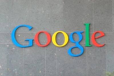 Ações do Google batem recorde e passam US$800 dólares
