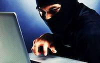 EUA está acusando exército chinês de espionagem cibernética