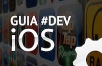 01 - Requisitos técnicos para os estudos [Guia #dev iOS]