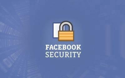 Ferramenta de busca do Facebook expõe usuários a riscos