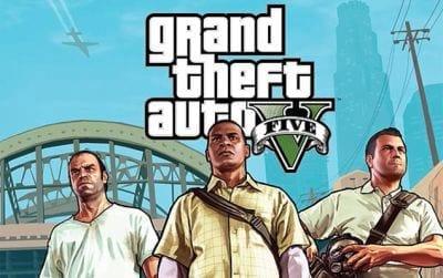 Lançamento de GTA V é atrasado para setembro e irrita fãs