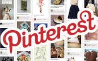 Pinterest, a rede dos apaixonados por imagens, é alvo de scam