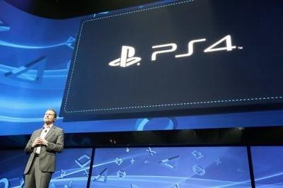PS4 poderá chegar ao Brasil sem os novos recursos