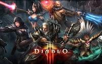 Diablo III terá modo offline no PS3 e PS4