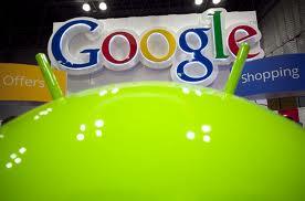 Realidade virtual estará presente no Android, acredita executivo