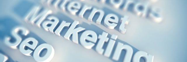 6 segredos para tornar-se um especialista em marketing online e aumentar suas vendas