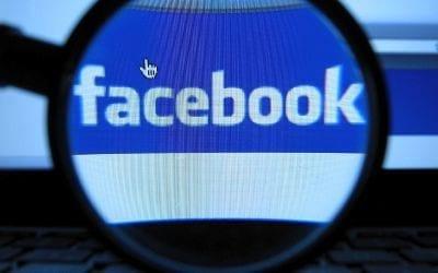 Hacker invade contas de usuários do Facebook