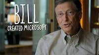 Bill Gates e Mark Zuckerberg defendem ensino de programação nas escolas