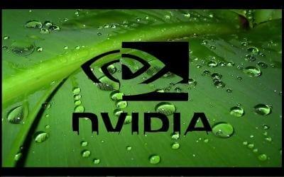 NVIDIA é a mais nova patrocinadora da Seleção Brasileira de Games