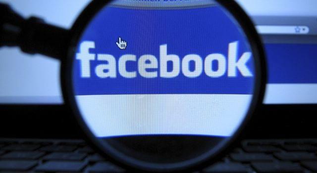 Divulgue sua marca no Facebook