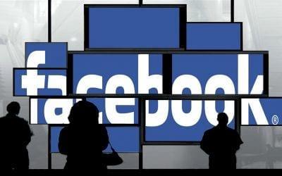 Por que o Facebook deixa as pessoas mais tristes?