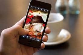 Adobe Photoshop Touch agora está disponível para smartphones Android e iOS