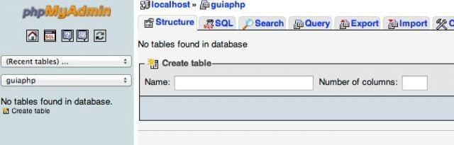 Como conectar ao banco de dados MySQL com PHP