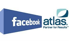 Nova aquisição do Facebook: Atlas da Microsoft