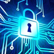 Notícias sobre Segurança digital
