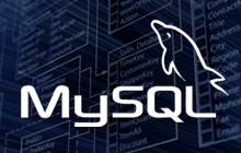 Limita��es MySQL Parte 1: Single-Threaded a Replica��o