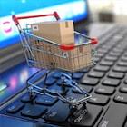 Quem cuida da sua loja virtual?