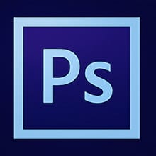 Tutoriais sobre Photoshop