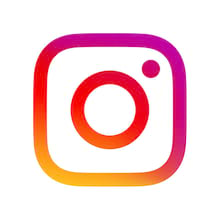 Tutoriais sobre Instagram