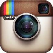 Notícias sobre Instagram