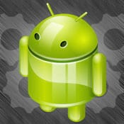 Guia dev Android