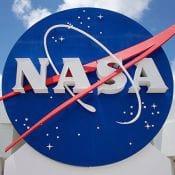 Artigos sobre NASA