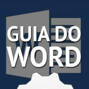 Guia do Word