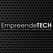 EmpreendeTech