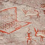Artigos sobre Histórias digitais