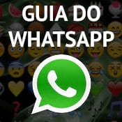 Guia do WhatsApp