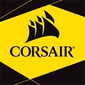 Reviews sobre Corsair